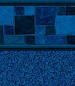 Courtstone-Blue-Stardust